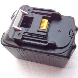 Catálogo para comprar on-line baterias makita 18v – Los más solicitados