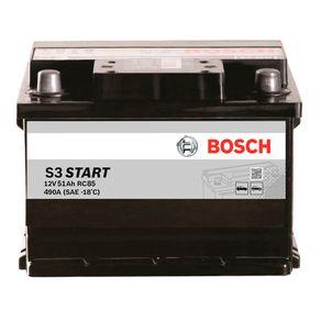 Selección de bateria bosch para comprar