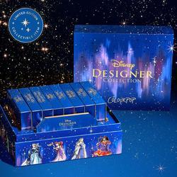 Recopilación de set de maquillaje the beauty box para comprar en Internet