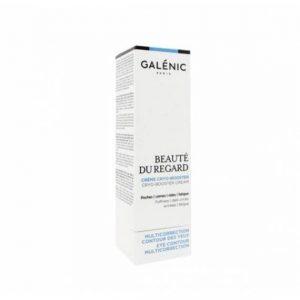 La mejor recopilación de bb cream galenic para comprar por Internet