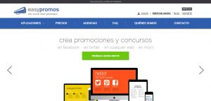 Catálogo de herramientas social media para comprar online – Los más solicitados