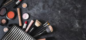 Recopilación de maquillaje productos para comprar Online