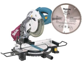 La mejor lista de sierra para cortar aluminio para comprar por Internet – Los más solicitados