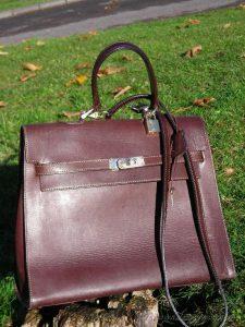 Selección de bolsos bridas para comprar on-line