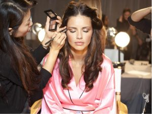 Listado de maquillaje 1 euro para comprar On-line – Los 20 preferidos