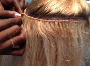 La mejor lista de acondicionador para extensiones de cabello para comprar – Los Treinta favoritos