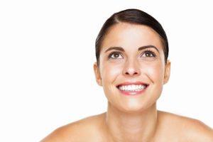 Reviews de dulkamara emulsion reafirmante para comprar Online – El Top 20