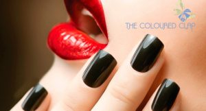 Lista de uñas almeria para comprar On-line