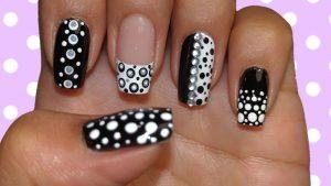 Opiniones de decoracion de uñas facil para comprar por Internet – Los 30 favoritos