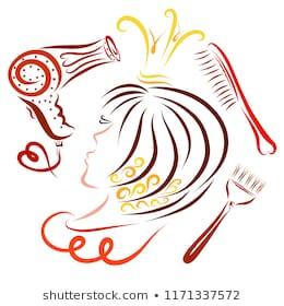La mejor selección de dibujos secadores de pelo para comprar On-line – Los 30 más vendidos