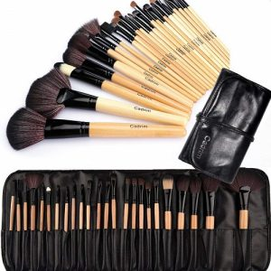 mejores kit de maquillaje disponibles para comprar online