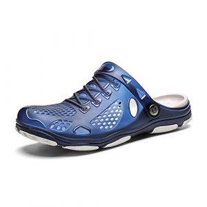 La mejor selección de Jardin Zapatos complementos para comprar On-line – Los más solicitados
