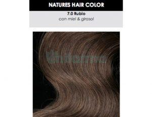 tinte color 7 que puedes comprar en Internet