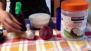 La mejor recopilación de aceite de coco para la caida del pelo para comprar on-line – Los 20 favoritos