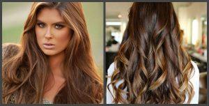 Selección de moda de pelo para comprar por Internet – Los 20 más solicitado