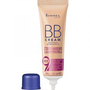 Listado de bb cream light para comprar online