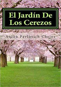 Recopilación de Jardin los Cerezos Anton Chejov para comprar on-line