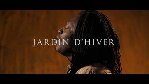 El mejor listado de Jardin dhiver Kantala para comprar Online – Los más vendidos