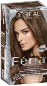 La mejor selección de tinte de pelo loreal para comprar en Internet