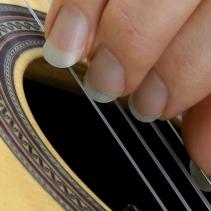 Catálogo de cuidado de manos para guitarristas para comprar online