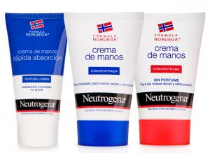 La mejor recopilación de crema de manos no grasa para comprar online – Los Treinta favoritos
