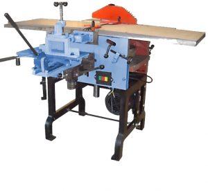 maquina combinada de carpinteria disponibles para comprar online – Los Treinta mejores