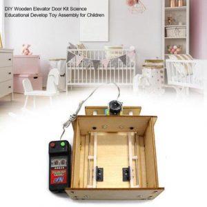 Opiniones de bricolaje de madera para comprar online – Los preferidos por los clientes