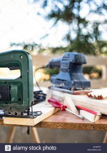Catálogo para comprar On-line sierra electrica manual para madera – Los 30 mejores