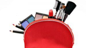 Opiniones y reviews de crema solar equipaje de mano para comprar