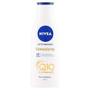 Selección de nivea q10 vitamina c reafirmante para comprar en Internet