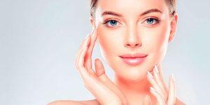 La mejor lista de hidratar piel para comprar – Los preferidos por los clientes