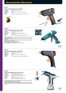 Recopilación de catalogo de herramientas para madera para comprar – Favoritos por los clientes