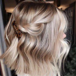 Recopilación de colores de tinte de pelo para comprar en Internet – Los favoritos