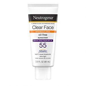 Opiniones y reviews de neutrogena crema solar para comprar Online – El Top Treinta