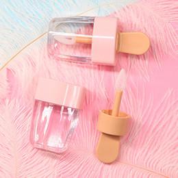 Catálogo de gloss labios Bricolaje herramientas para comprar online