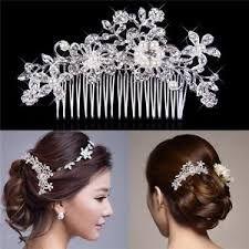 Catálogo para comprar On-line adorno para el pelo – Favoritos por los clientes