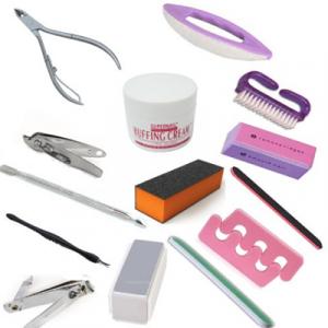 La mejor selección de utensilios pedicura para comprar Online