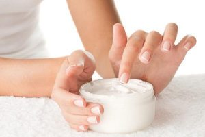 La mejor lista de crema casera de manos para comprar en Internet
