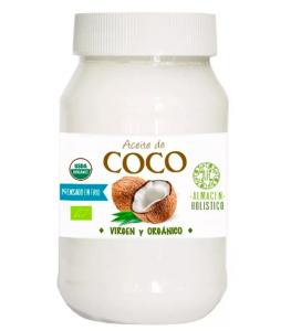 Ya puedes comprar on-line los mascarilla cabello seco aceite de coco