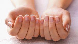 cuidado de uñas quebradizas disponibles para comprar online – Los Treinta mejores