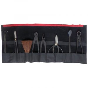 Opiniones y reviews de herramientas bonsai para comprar on-line
