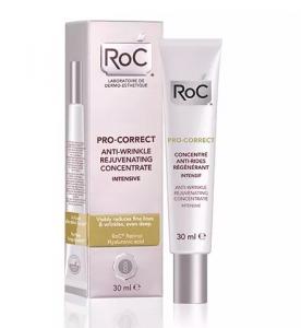 Opiniones y reviews de la mejor crema para las arrugas para comprar – Los mejores