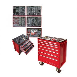 armario de herramientas disponibles para comprar online – Los preferidos