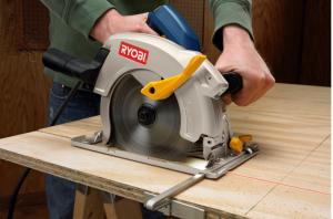 La mejor selección de sierra manual electrica para madera para comprar en Internet – Los 20 mejores