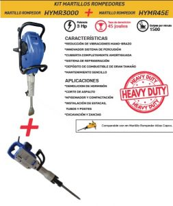 martillo electrico potencia disponibles para comprar online