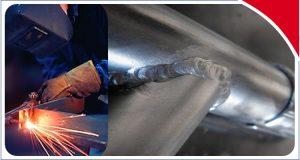 El mejor listado de taller de soldadura de aluminio para comprar en Internet – Los Treinta favoritos