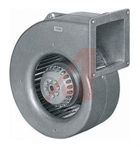 Recopilación de ventilador radial para comprar Online – Los mejores