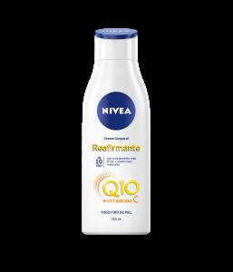 Selección de cual es la mejor crema reafirmante para el cuerpo para comprar online