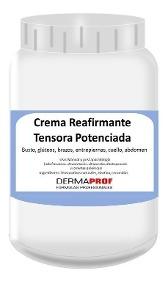 El mejor listado de crema reafirmante para el abdomen para comprar en Internet