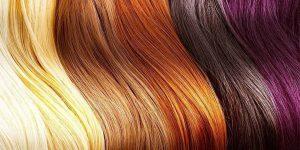 el mejor tinte de pelo del mercado disponibles para comprar online